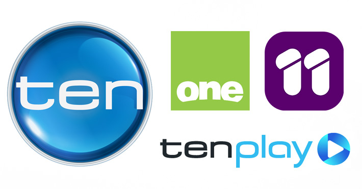 CBS Corporation Completes Acquisition of Network Ten in Australia