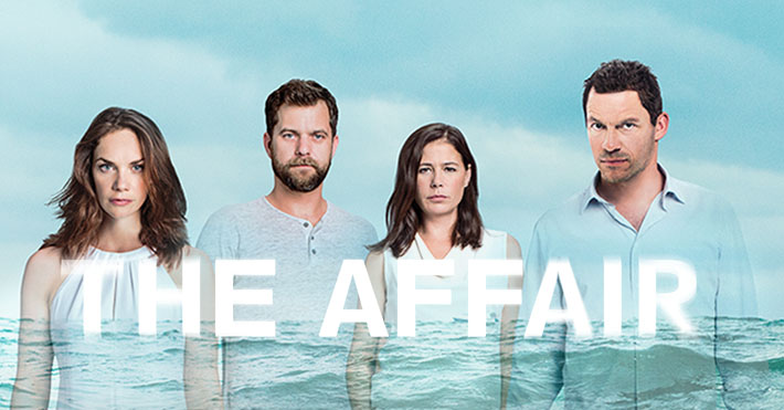 Showtime Debuts Official Trailer For Season Four Of The Affair